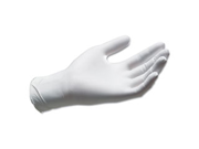 Kimberly-Clark Sterling Examination Gloves