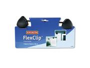 Kensington FlexClip Copy Holder 62081