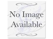 Paper Cone Cups, w/Rolled Rim, 4 Ounce, White 9SIA1VJ6SD6183