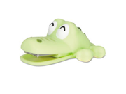 Fun Series Flash Drive, Crocodile, 8 GB