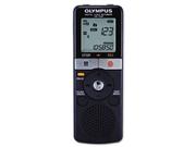 VN-7200 Digital Voice Recorder, 2GB Memory
