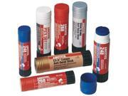 Loctite 248 QuickStix 442 37684 9g Thread Treatment Stick 1 Each