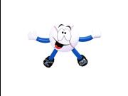 Inflatable Baseball Sports Buddy Figure Decoration 9SIA1W20HS2326