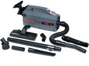 XLPRO5 Oreck Commercial compact canister vacuum.