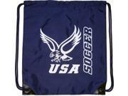 USA Soccer Cinch Bag
