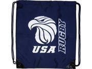 Rugby USA Cinch Bag