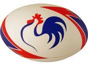 France Rugby Ball