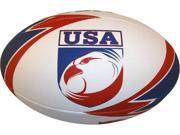 Rugby USA Ball