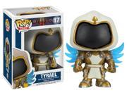 Pop! Games Diablo Tyrael Archangel Vinyl Figure 9SIAA763UH2765