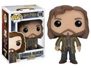Harry Potter Sirius Black POP! Vinyl Figure by Funko 9SIA88C3UH3743