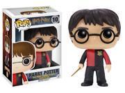 Harry Potter Funko POP Vinyl Figure Harry Potter Triwizard Tournament 021-000M-00F00
