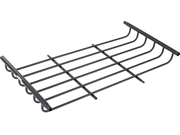 "Stingray Roof Rack 1512 Cargo Basket 21"" Extension"