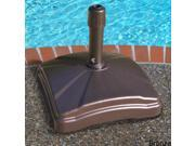 Rolling Umbrellas RU22-6200 Shademobile Rolling Umbrella Base