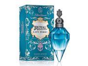 Katy Perry Royal Revolution Women's 3.4-ounce Eau de Parfum