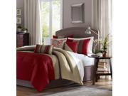 madison park tradewind comforter set