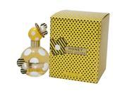 Marc Jacobs Honey - 3.4 oz EDP Spray