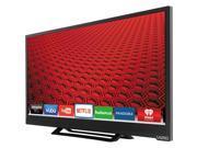 VIZIO E24-C1 24-Inch 1080p Smart LED HDTV