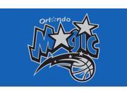 ORLANDO MAGIC NBA 3' X 5' POLY FLAG 9SIA1XV4S82621