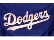 LOS ANGELES DODGERS 2 X 3 FLAG 9SIA1XV4S82180