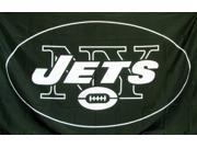 NEW YORK JETS 3 X 5 FLAG 9SIA1XV4S81825