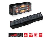 LB1 High Performance© Toshiba Dynabook T551-D8B Laptop Battery 10.8V