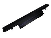 LB1 High Performance© Toshiba PA3904U-1BRS Laptop Battery 10.8V