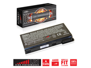 LB1 High Performance© MSI CX623 Series Laptop Battery 11.1V
