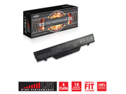 LB1 High Performance© HP 535753-001 Laptop Battery
