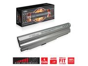 LB1 High Performance© Sony Vaio VPC-Z11AFJ Laptop Battery (Silver) 10.8V