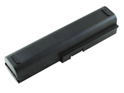 LB1 High Performance© High Capacity Toshiba Satellite L750D/00U Series Laptop Battery 12-Cell 10.8V