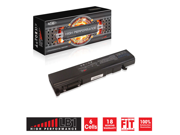 LB1 High Performance© Toshiba PA3456U-1BRS  Laptop Battery (1Yr) - 10.8V 5200mAh