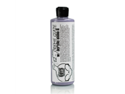 Chemical Guys GAP_111_16 - Extreme Shine EZ Creme Glaze (16 oz)