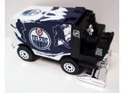 Top Dog 1:50 Scale Zamboni Edmonton Oilers 9SIA1Z05TE0393
