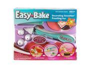 Easy Bake Oven Decorating Sensation Frosting Pen