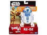 Bop It! Star Wars R2-D2