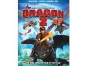 How to Train Your Dragon 2 [Blu-ray, DVD, Digital HD] 9SIV0W86HG8873