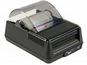 CognitiveTPG DBT42-2085-G1E DLXi Thermal Desktop Label Printer
