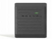Hid 5365EGP00 Miniprox Proximity Reader Grey W Pigtail