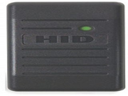 HID ProxPoint Plus 6005B1B00 Access Control Reader
