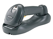 MOTOROLA CR0078-SC10001WR Scanner cradle