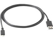 Motorola 25 128458 01R ES400 MC45 Usb Sync Charge Cable