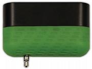 INTERNATIONAL TECHNOLOGIES ID-80110010-001 Point-of-sale card reader