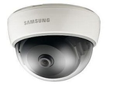 1.3MP HD NETWORK DOME CAMERA 3MM FIXED LENS DAY/NIGHT