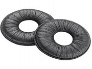 Plantronics Kit Muff Leatherett Breathable (60425-01)