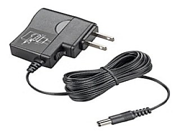 Plantronics 84104-01 AC Adapter