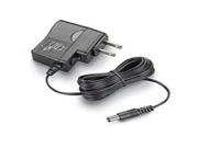 Plantronics AC Main Adapter MDA200 (86079-01)