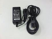 Polycom 2200-17670-001 Power supply for Polycom SoundPoint IP phones