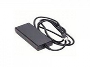 Polycom 2200-43240-001 Power supply for IP 5000