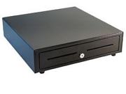 APG VB320-BL1616-B5 Vasario 1616 Cash Drawer