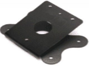 VeriFone E-367-0433 Fixed Wedge Stand (for the Omni 7000, Everest and MX Series)
